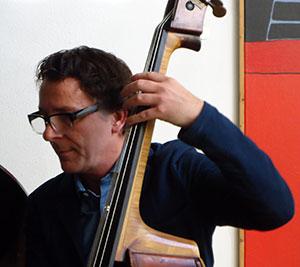 klatwerk3-bassist ruud vleij