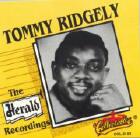 tommy ridgely