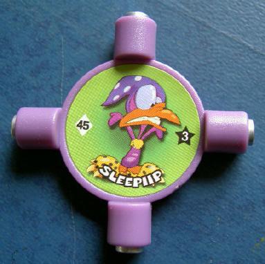 magneetjesspeelgoed