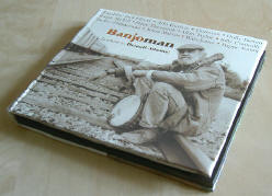 boekje met cd