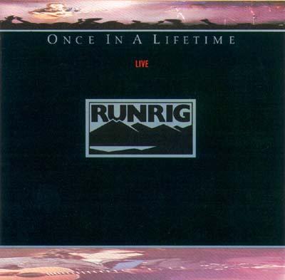 runrig live