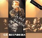 'In het Theater' - de live-cd