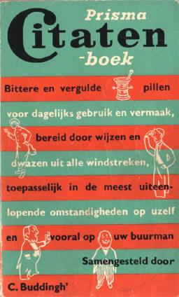 Van Harte En Veel Geciteerd Moors Magazine