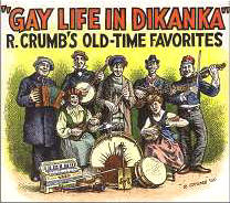 gay life in dikanka