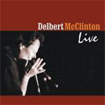 delbert live