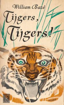tijgers!