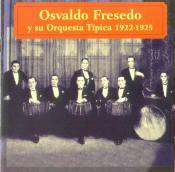 muziek uit de jaren twintig...
