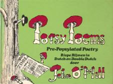 popsy poems