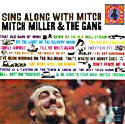 een van de sing-along-with-mitch-platen
