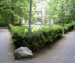 villa groenestein