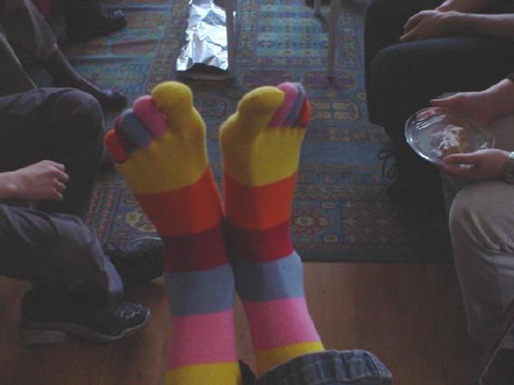 [img]http://www.moorsmagazine.com/images/teensokken.jpg[/img]