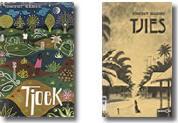 de twee boeken van vincent mahieu