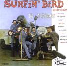 surfin bird