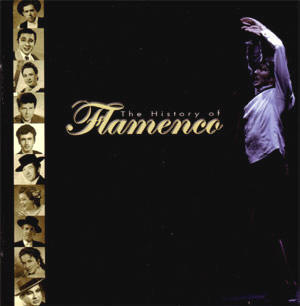 flamencobox