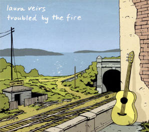 laura veirs...