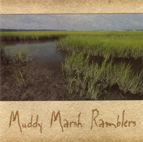 muddy marsh ramblers