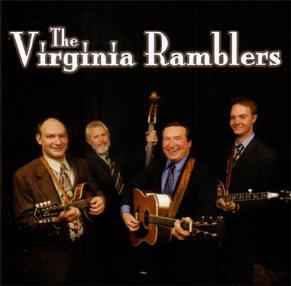 virginia ramblers