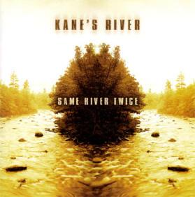 kane's river