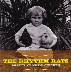 rhythm rats