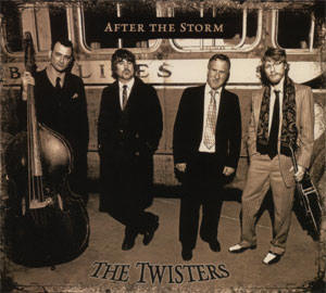 the twisters