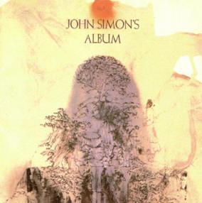 eerste album uit 1970...
