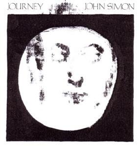 journey uit 1972
