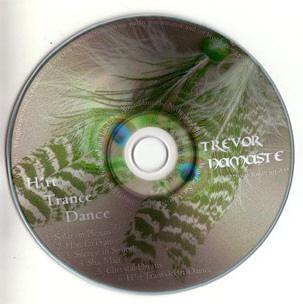 een verrassend mooie cd