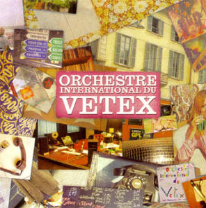 orchestre international du vetex...