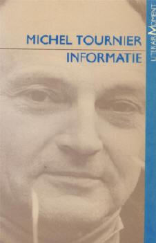 informatie over tournier...