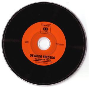 cd vormgegeven als single...