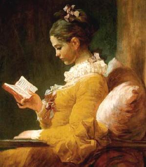 Citaten Over Boeken : Citaten over lezen en boeken moors magazine