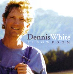 dennis white...