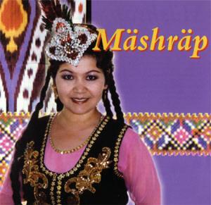 mashrap