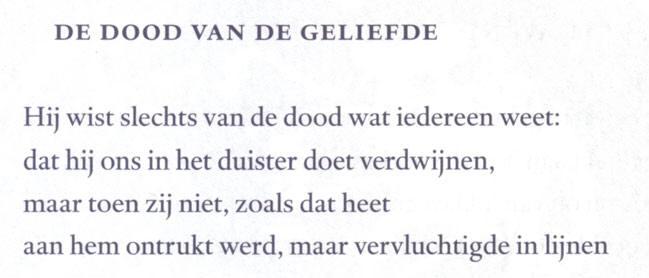 nederlands...