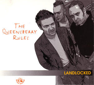 queensbury rules landlocked