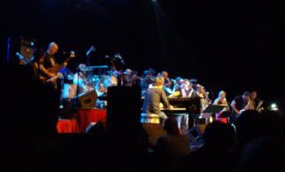 het orkest van jools holland