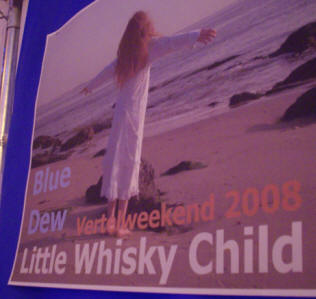 de premi�re van little whiskey child...