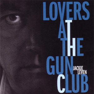 lovers at the gun club...