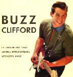 buzz clifford