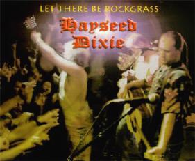 rockgrass...