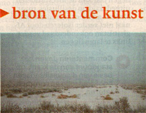 rubriek in nrc next