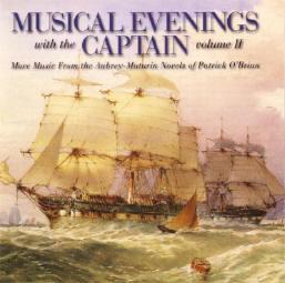 nog meer muziek bij de boeken