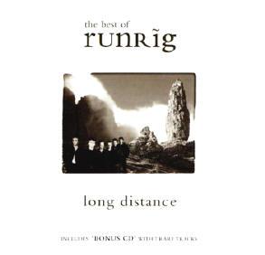 the best of runrig