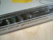 fragment van het cd-doosje...