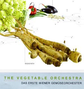 groentenorkest