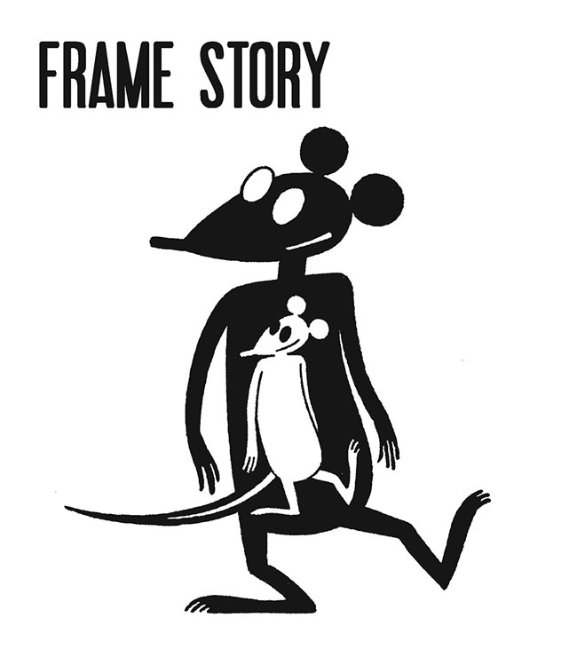 framestory
