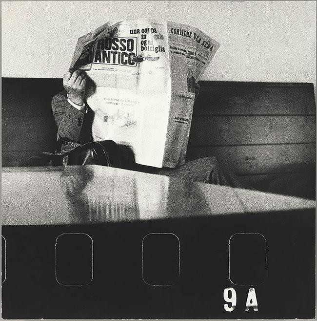 cesena italie 1968