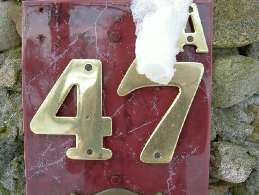 [img width=533 height=401]http://www.moorsmagazine.com/images3/aaaaaaaano47a.jpg[/img]