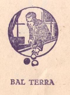 bal 6