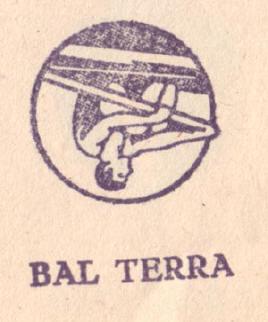bal 5